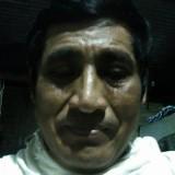 Ewuar, 49  , Acajutla