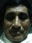Ewuar, 48  , Acajutla