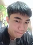 hope, 32, Changsha