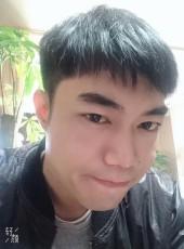 hope, 33, China, Changsha