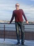 Nikolay, 33  , Novoulyanovsk