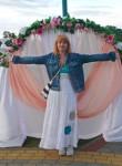 Alena, 55, Kobryn