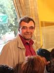 jasha, 60  , Zagreb