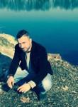 Mehmet Salih, 37  , Cesano Maderno