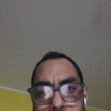 iPhone, 41  , Ozieri