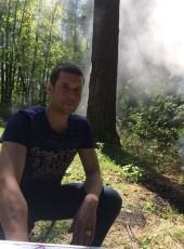 Aleksey, 29, Russia, Balashikha