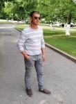 Rustam, 38  , Velikiy Ustyug