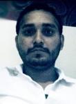 Gurdayal, 29  , Rampur