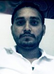 Gurdayal, 29 лет, Rāmpur