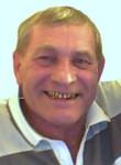 Александр, 63  , Tashtagol