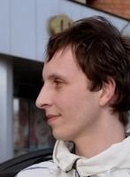 Anton, 28, Russia, Nizhniy Novgorod