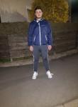 Yaser, 25  , Weiden