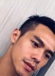 非凡, 35  , Chiang Saen