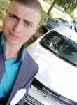 Dima, 25  , Hrodna