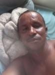 Jairo Manoel, 45  , Uberaba