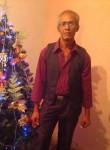 Jose v. Dale h., 64  , Maracay