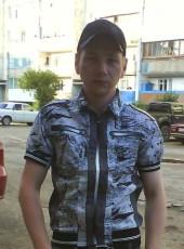 Smetana, 31, Russia, Syktyvkar