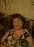 Vera, 53  , Kuyeda