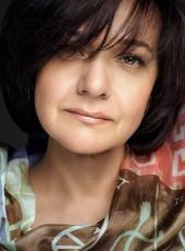 Larisa, 54, Ukraine, Kiev