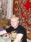 Andrey, 33  , Pskov