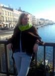 Liliya, 41  , Sete