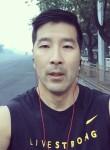 Anthony, 50  , Guangzhou