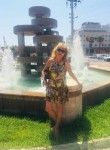 Galina Khmilevs, 52  , Bilozerka