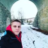 Міша, 30  , Ternopil