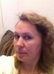 Veronika , 45  , Tallinn