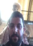 Sultandzayee, 35  , Erbil