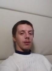 Artem, 29, Russia, Tomsk