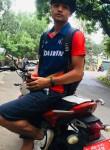 sukku, 32, Kathmandu