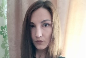 Regina, 29 - Just Me