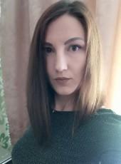 Regina, 29, Russia, Kazan