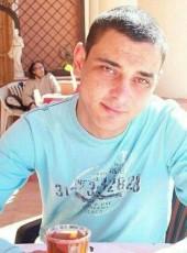 Viorel, 34, Romania, Braila