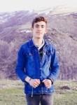 Hikmet, 18  , Tbilisi