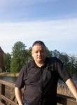 Saulius Jakuba, 44  , Wahlstedt
