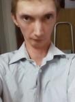 Vova, 32  , Sheksna