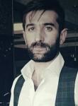 Caner, 32, Trabzon