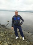 Yuriy, 38  , Yuzhno-Kurilsk