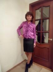 Zhenya, 48, Belarus, Minsk