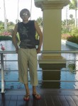 Andrey, 35  , Kirov (Kirov)