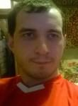 сергей, 33, Chelyabinsk