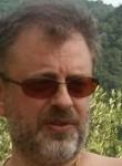 gigi, 54  , Sarnico
