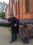 Vadim, 46  , Ostrov