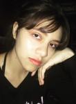 alexa, 20  , Mexico City