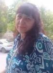 Marina, 58  , Moscow