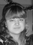 Alena, 31  , Omsk
