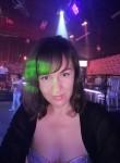 Ilona, 36  , Kraskovo
