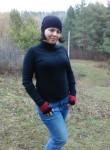Оксана, 34 года, Полтава